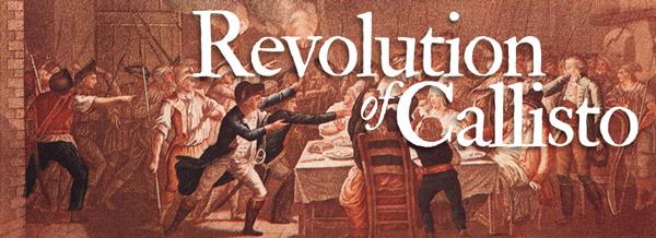 IMAGE(http://revolution.isaackarth.com/img/RevolutionBanner.jpg)